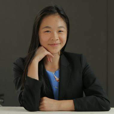 Elysée Ng