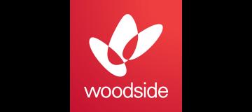 Woodside Logo.